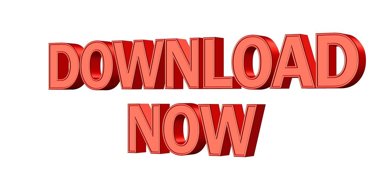 download software 1623419055