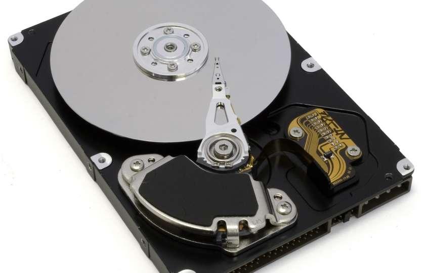 external hard drive 1623261970