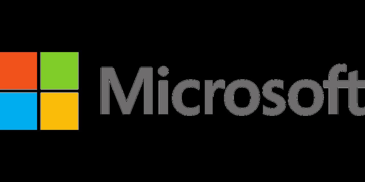 microsoft 1623419711