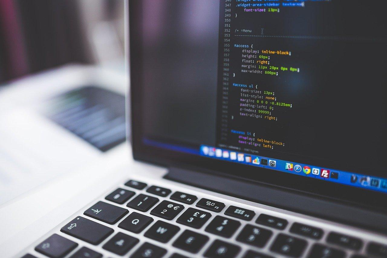 software development 1623425263