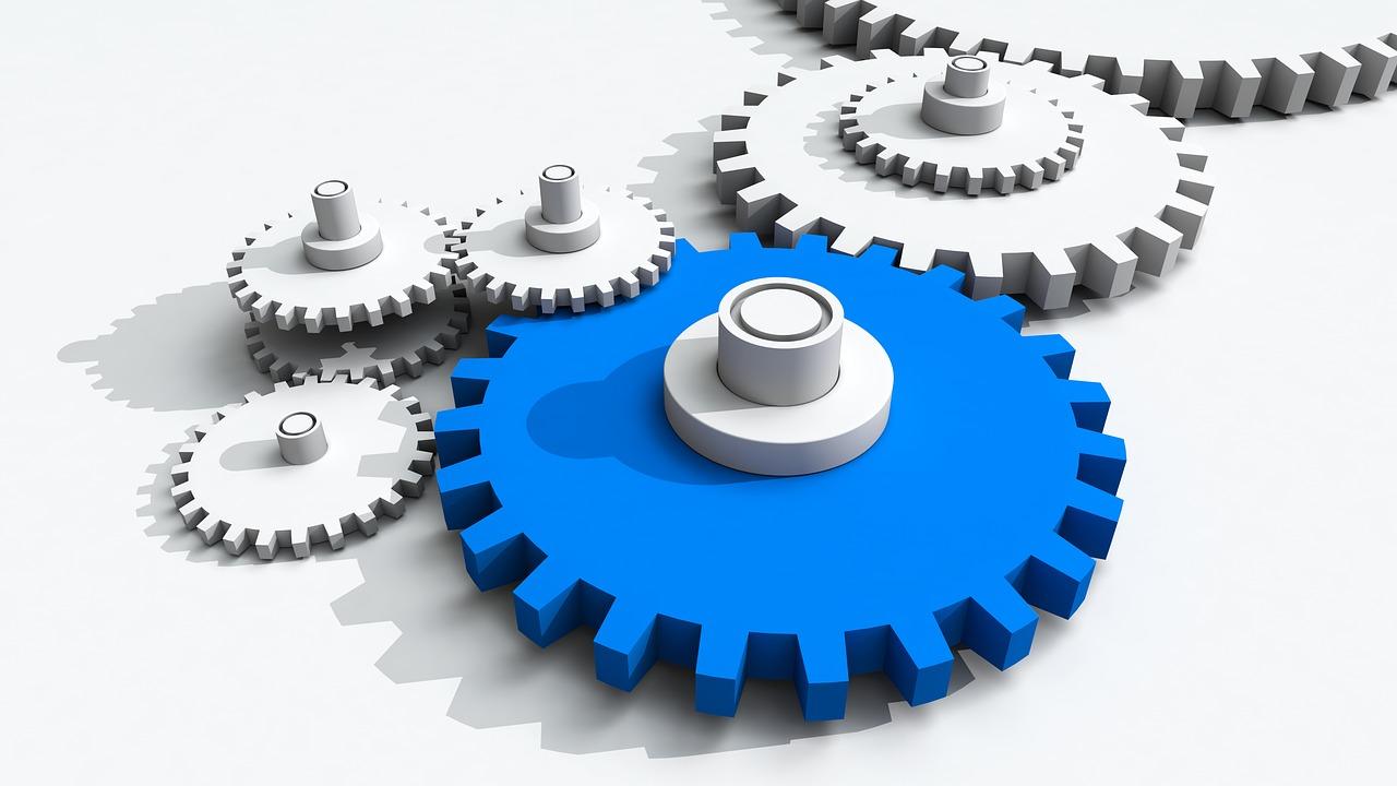 software tools 1623432996