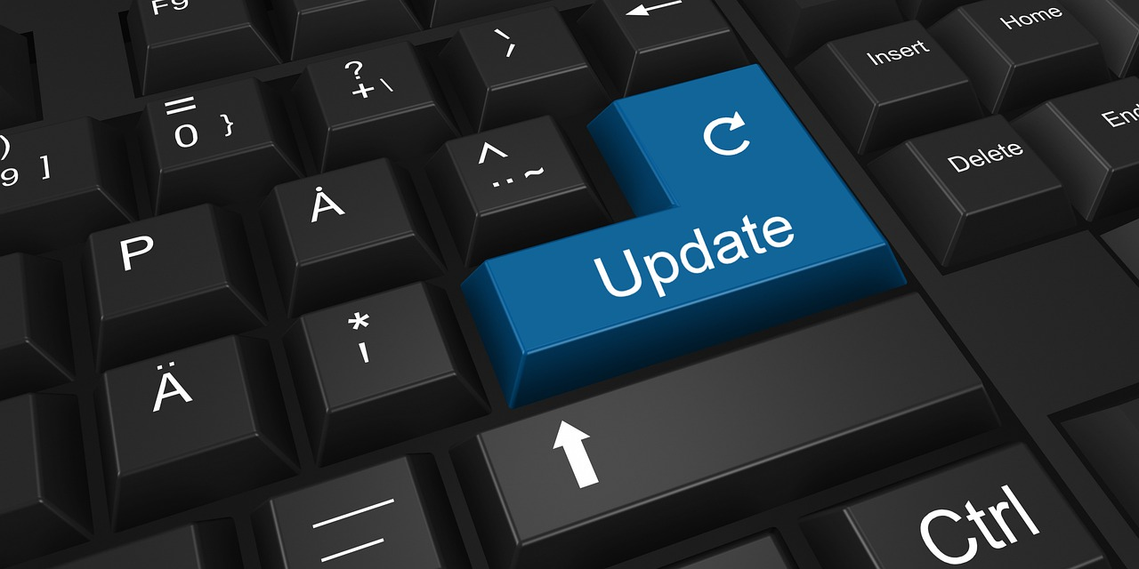 updating software 1623435749